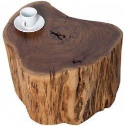 Industrial Beistelltisch Factory 45cm Mangoholz Tablett Couchtisch Riess Ambienteriess Ambiente Amazonhomedeco Wohnzimmertische Couchtisch Holz Couchtisch Diy