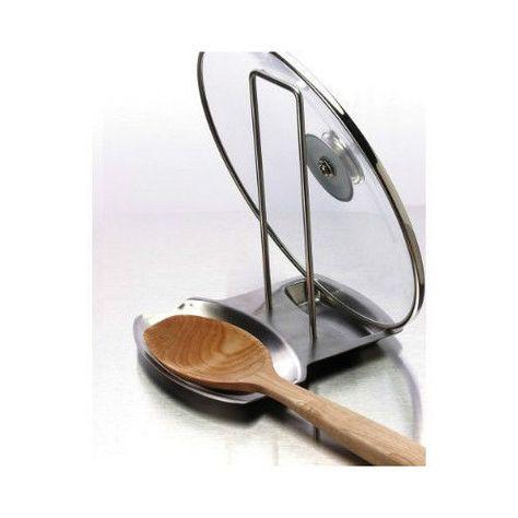 Tupperware® Draining Scoop SpoonKitchen ToolsNEW