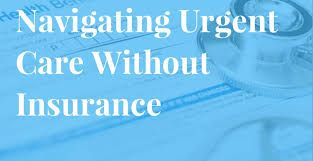 Urgent Care Los Angeles Urgent Care Health Insurance Coverage