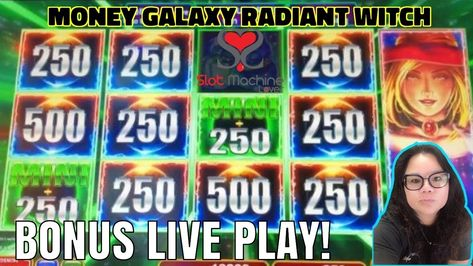 Best online casino match bonus