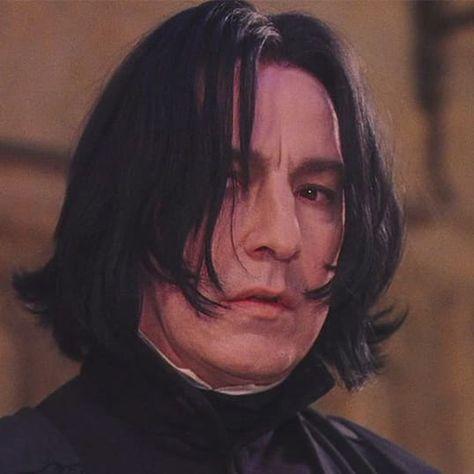 Así se veía el elenco de Harry Potter en 2001, en 2011 y ahora