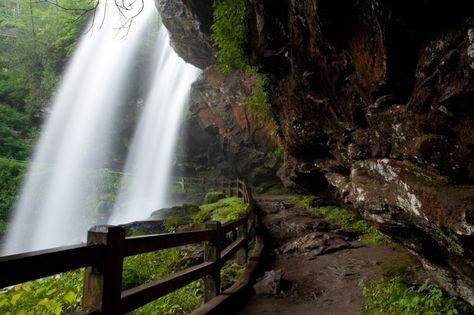 15 places in NC to see before you die!