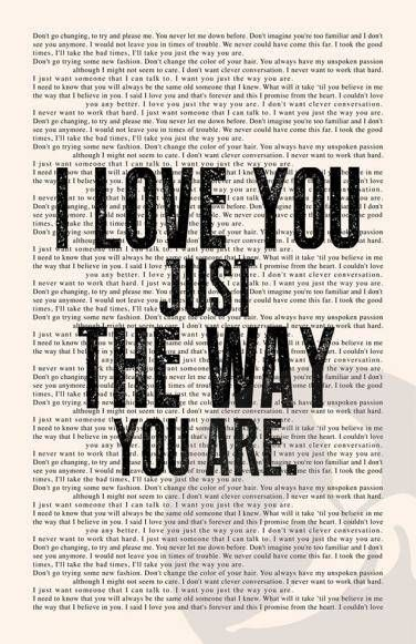 25 Best Quotes From Song Lyrics About Being In Love In 2020 Love Song Quotes Best Song Lyrics Song Quotes