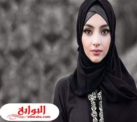 اذاعة عن الحجاب كاملة 2020 Fashion Hijab