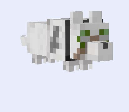 Requests are taken rockys mo wolvescustom wolf skins custom wolf skins resource packs mapping and modding minecraft forum minecraft forum pinterest wolf mi sciox Image collections