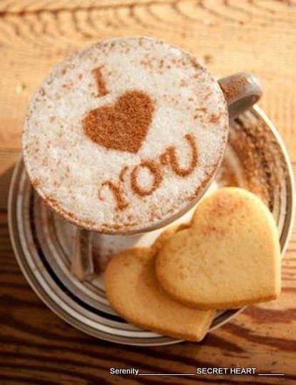 Coffee Indonesia Resep Kopi Makanan Waktu Kopi