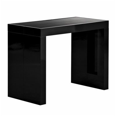15 Typique Table A Rallonge Ikea Collection Table Z Distribution Ikea