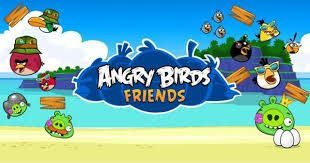 Angry Birds Friends Hack Add 99 999 Birds In 3 Minutes Android