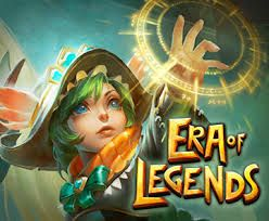 Roblox Legends Of Speed Codes April 2020 All New Era Of Legends Code July 2020 Legend Legend Games