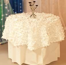 12 Fast And Fun Prom Decorating Ideas