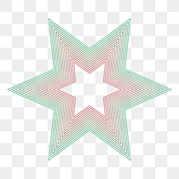 Christmas Star Line Png Red Vector Png And Vector With Transparent Background For Free Download In 2020 Red Christmas Background Christmas Star Christmas Vectors