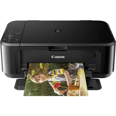 The Best All In One Printers For Any Budget Small Printer Printer Wireless Printer