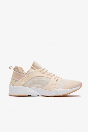 MujerShoes Zapatilla Tenth Rebajas Beige Style Free Kaizen lKTc1FJ3