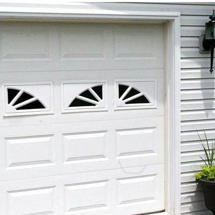 Pin By Katherine Evie On My Collections In 2020 Garage Doors Window Inserts Garage Door Makeover