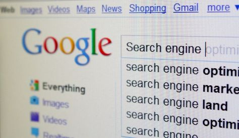 The Plain English Guide to Google's Knowledge Graph