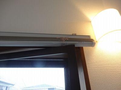 スベリ出し窓 知っていると回避できるデメリット 窓 窓 デザイン