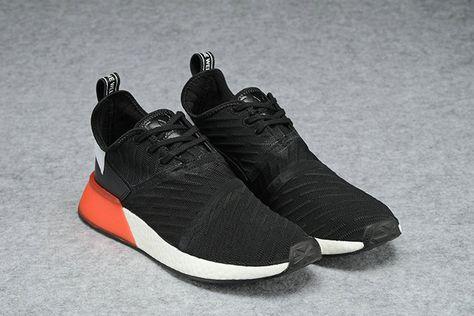 adidas nmd xr2- OFF 69% - www.butc.co.za!