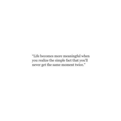 Liking Someone Quotes, Unique Quotes, Inspirational Quotes, Anniversary Quotes, Daily Quotes, Life Quotes, Favorite Quotes, Best Quotes, Finding Yourself Quotes