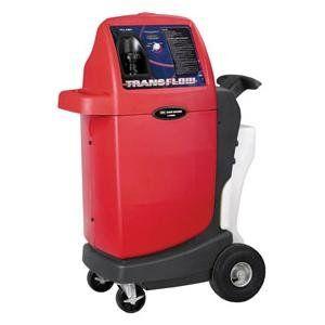 Robinair 92000 Transmission Oil Cooler Flusher Transmission Flush Cooler