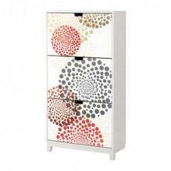 vinilos decorativos muebles Decora Ambientes Con Adhesivos Decorativos Para Muebles