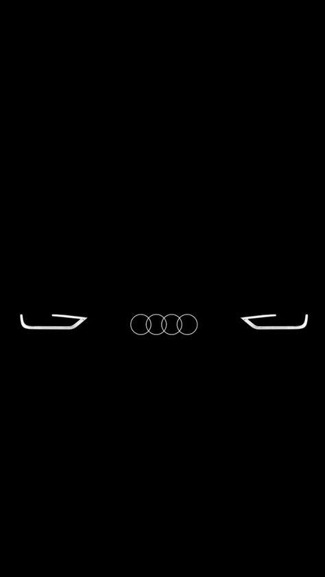 Audi - Reality Worlds Tactical Gear Dark Art Relationship Goals