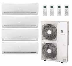 Ductless Heating and Cooling for Residential and Commercial ... on mobile home ventilation, mobile home fireplaces, mobile home hvac, mobile home air conditioning units, mobile home furnaces, mobile home gas, mobile home service, mobile home thermostats, mobile home insulation, mobile home generators, mobile home air conditioners, mobile home hot water heaters, mobile home humidifiers,