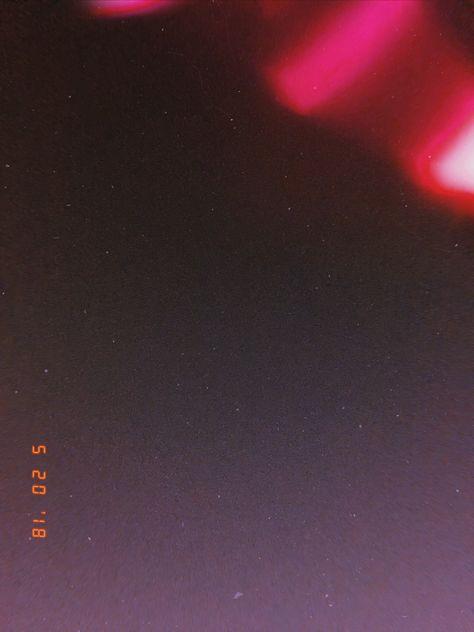 Picsart Image Topper Photo Overlays Overlays Picsart Overlays Tumblr