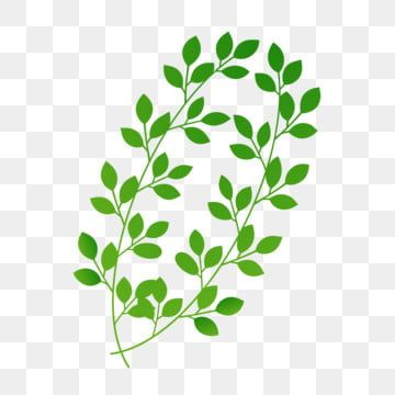 Green Floating Leaves Floating Green Leaf Flying Leaves Leaf Spring Leaves Green Leaf Png And Vector With Transparent Background For Free Download Watercolor Plants Watercolor Leaves Leaf Background