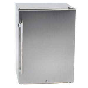Outdoor Kitchen Drop In Access Door Outdoor Refrigerator Stainless Steel Refrigerator Compact Refrigerator