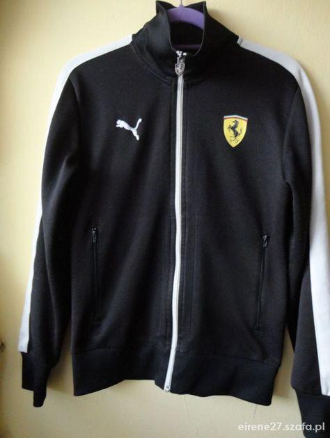 Bluzy Meskie W Szafa Pl Bluza Meska Z Kapturem Athletic Jacket Nike Jacket Hoodies
