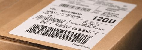 If you are running a business offering high-end products and services, there are various factors to be considered in order to run the business effectively. Shipping label is one of them.