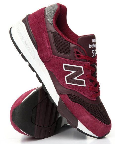 scarpe new balance 597