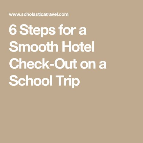 School Trip Parent Meeting Agenda Sample School Trip Planning - meeting agenda form
