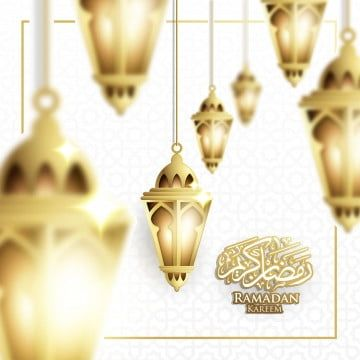 Web Start Buttons Icon Web Marketing Internet Imagem Png E Psd Para Download Gratuito Ramadan Lantern Lanterns Ramadan