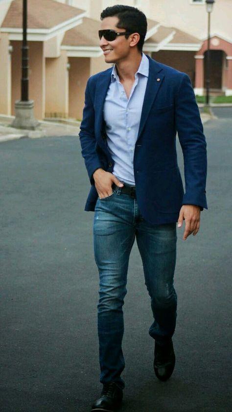 Pin By Damir Terzic On Men S Fashon Business Casual Attire For Men Business Casual Men Business Casual Attire