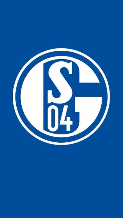 Download Schalke 04 Wallpaper By Hotplay300 77 Free On Zedge Now Browse Millions Of Popular Can Wallpapers And Ri Football Logo Soccer Pictures Wallpaper