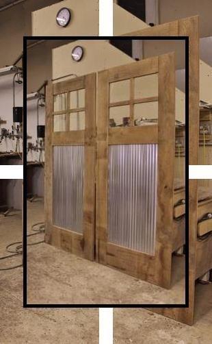 Modern Interior Sliding Doors Sliding Barn Doors For Inside House Barn Door Door In 2020 Barn Doors Sliding Indoor Barn Doors Barn Door