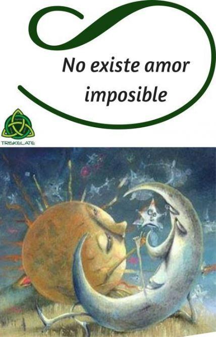 38 Ideas Memes De Amor Imposible Single Humor Memes Mom Humor