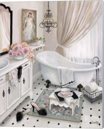 Epingle Sur Dream Kids Bathroom