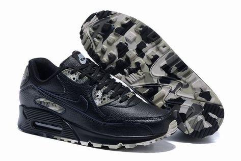 cfff8c4409a chaussure air max one