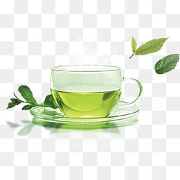 Tea Cup Png Images Vectors And Psd Files Free Download On Pngtree Tea Cup Image Tea Cups Tea
