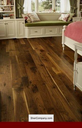 Wooden Flooring Ideas India Laminate
