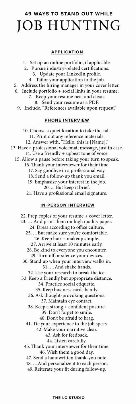 15 best images about Job/Resume Info on Pinterest Action verbs