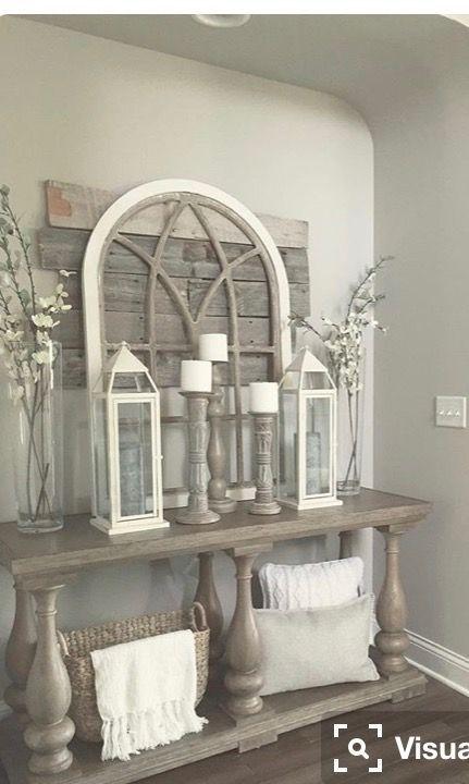 Ab1b54ea0fad1aa6d61cce1273f1ccde Jpg 431 720 Pixels Home Decor Rustic Living Room Home Decor Accessories