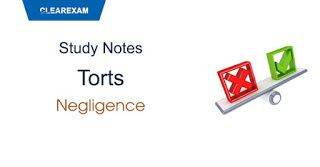 Legal Aptitude Study Notes Online Clear Law Entrance Study