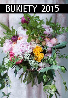 Bukietlove Kwiaty Na Slub Bukiety Slubne Dekoracje Wesel Krakow Kolorowe Wesele W Stylu Rustykalnym Floral Floral Wreath Wreaths