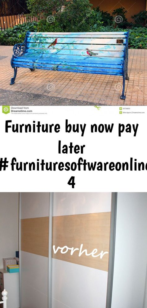 Furniture Buy Now Pay Later Furnituresoftwareonline 4 Buying Furniture Buy Now Software Online