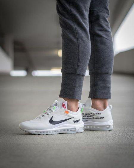 scarpe nike streetwear