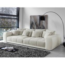 Ecksofa Airsitzfeldt Com Living Room Sofa Set Blue Sofas Living Room Blue Sofa Living
