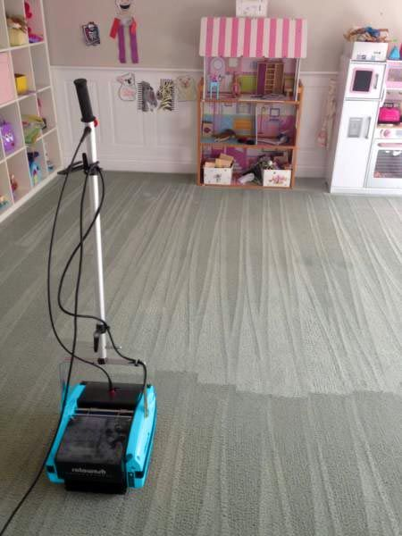 Floor Cleaning Pictures Before After Cleaning Hard Surface Cleaner With Images Carpet Cleaning Hacks How To Clean Carpet Carpet Cleaning Solution